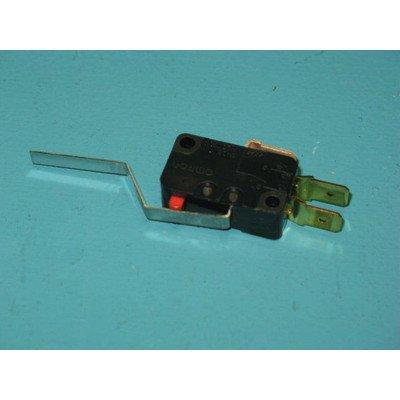 Mikroprzełącznik 1013147