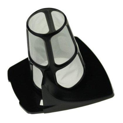 Filtr zewnętrzny do odkurzacza Electrolux (4055251658)