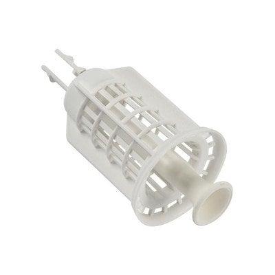Filtr pompy opróżniającej zmywarki (50223414009)