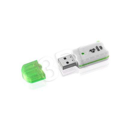 CZYTNIK KART I-BOX R024 USB LINKA MicroSD