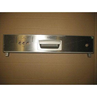 Panel + maskownica 3010+3015 1020514