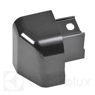 Dolna prawa/górna lewa blokada drzwi piekarnika (3555005101)