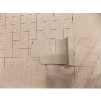 Pojemnik na skropliny (1032140)