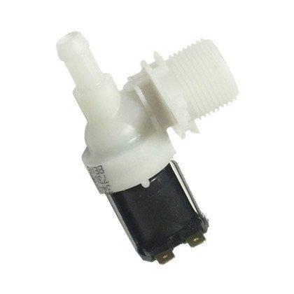 Elektrozawór wody 1-drożny 90st. (481228128393)