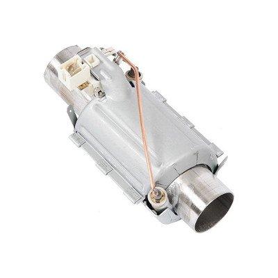 Grzałka o mocy 2000 W do zmywarki (1560734012)