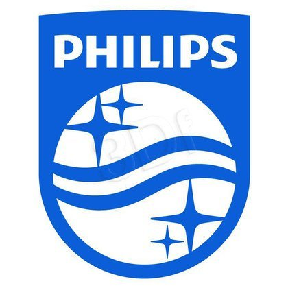 Philips Projektor kieszonkowy PicoPix PPX4150 DLP 640x360 50ANSI lumen 1300:1