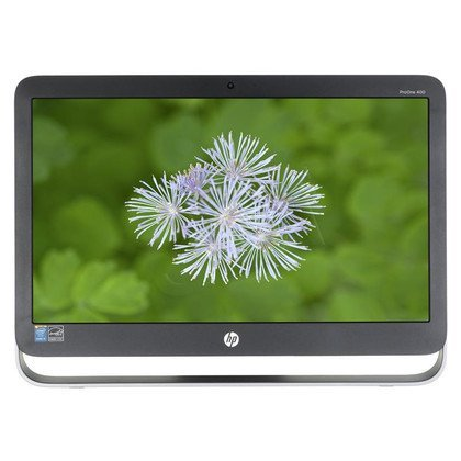 "Komputer All-in-One HP ProOne 400 G1 i5-4590T 4GB 21,5"" FHD Multi-touch 500GB HD4600 W10P N9F28EA 1Y"