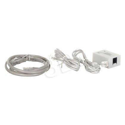 TP-Link router TD-W8970v.3 (ADSL2+ WiFi 2,4GHz)