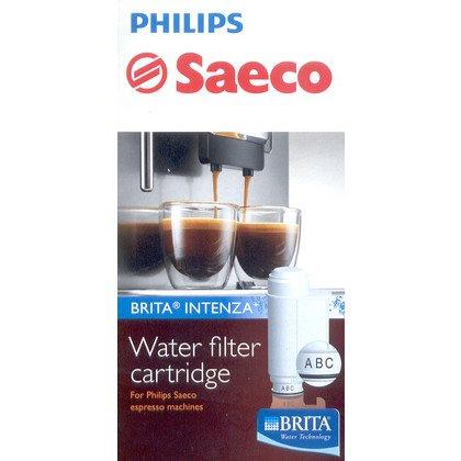 Filtr wody BRITA INTENZA + (21001405)