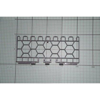Półka na kubki - uchwyt (1034497)