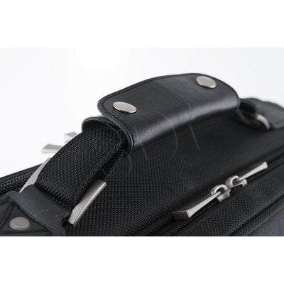 MODECOM TORBA DO LAPTOPA MADRYT 15,6""