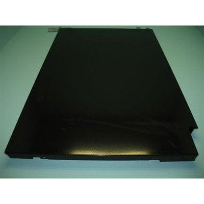 Ściana boczna lewa czarna do INOX kr-Sr (9027174)