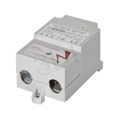 Transformator Satel TR40 VA ( 40W) biały