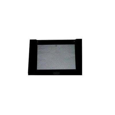 Szyba zewnętrzna drzwi do piekarnika Electrolux 3871762153