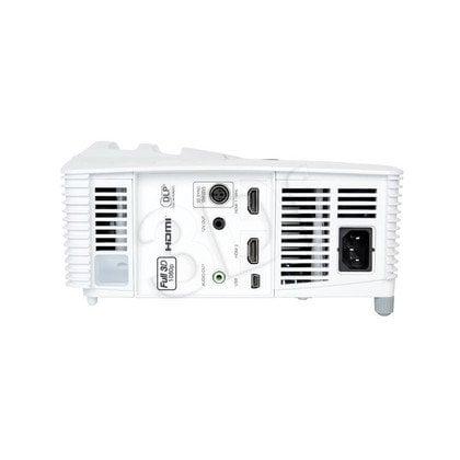 PROJEKTOR OPTOMA HD26 DLP 1080P 3200ANSI 25000:1