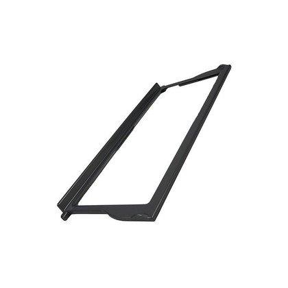 Plastikowe ramki półek do lodówe Obramowanie górnej szklanej półki chłodziarki (2085438063)