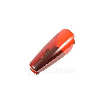 Pojemnik na kurz do odkurzacza (4055093860)