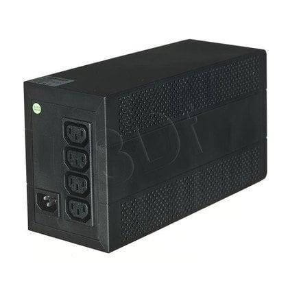 ZASILACZ UPS Eaton 5E 650i
