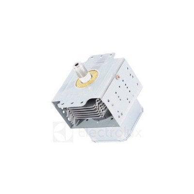 Magnetron do kuchenki mikrofalowej Electrolux (3961120007)