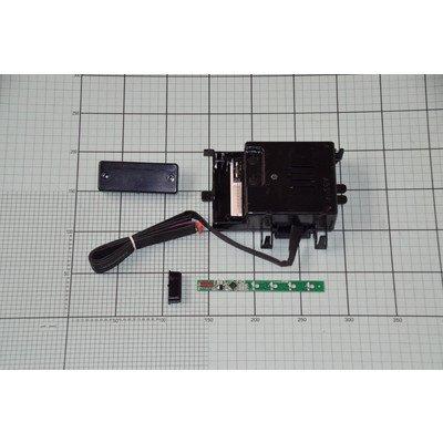 Sterowanie Eco Touch Switch PBA kompletne (1035564)