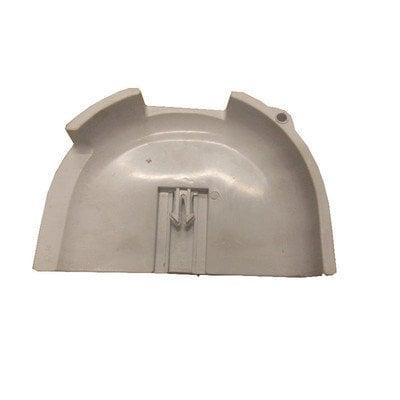 Pojemnik na skropliny (1022460)