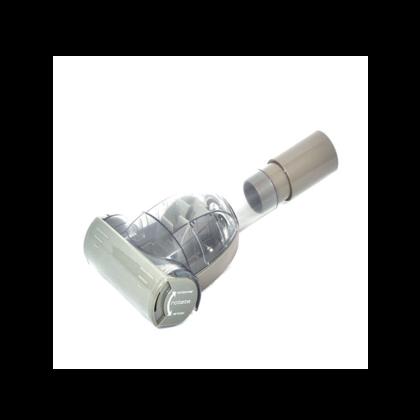 Turboszczotka mini do odkurzacza VZE060 Electrolux (1924990615)