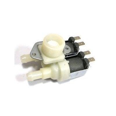 Elektrozawór podwójny (C00047185)