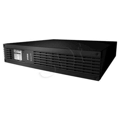 EVER UPS SINLINE RT XL 650