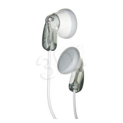 Słuchawki douszne Sony MDR-E9LPH (Szary)