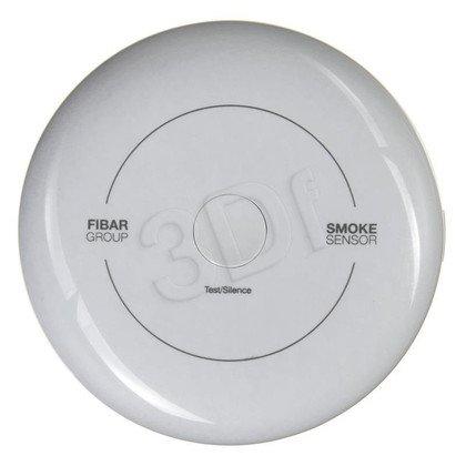 FIBARO FGSD-002 - Czujnik dymu 2 (Smoke Sensor 2)