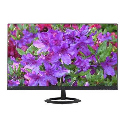 "Monitor ASUS VX279N LED 27"" FHD IPS biały"
