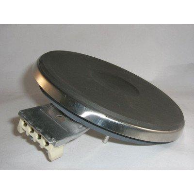 Płytka grzejna żeliwna 145 S 1000W (C690003P0)