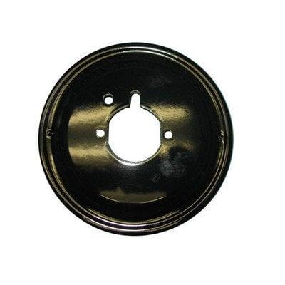 Podzespół nakładki palnika średniego defendi (9045123)