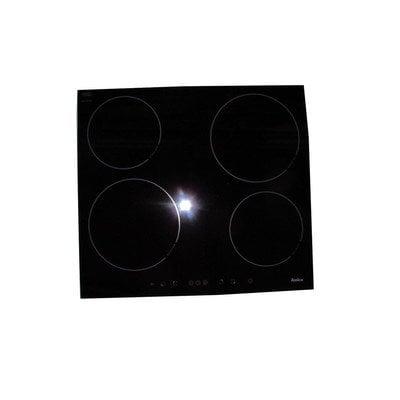 Płyta ceramiczna PBP4VI515FTB4 /CD (9054564)