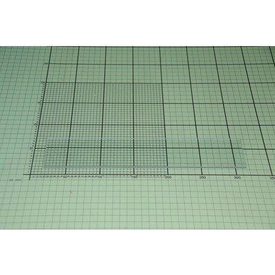 Klosz szklany (1003418)