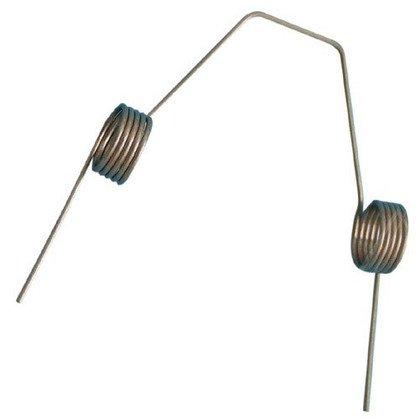 Sprężyna uchwytu do zmywarki Electrolux (1118185006)