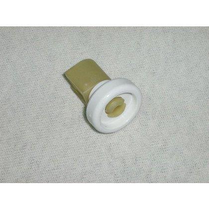 Zestaw kółek kosza górnego - 8szt (50269970005)