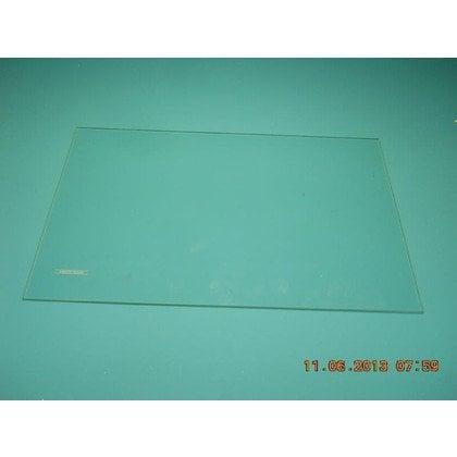 Półka szklana (489x322x4) 1031051