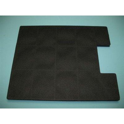 Filtr węglowy FWK-280 (280x230x10) (FR6299)