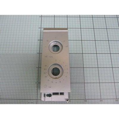 Wypraska+wklejka panelu sterowania (1033634)