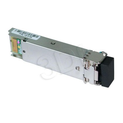 Allied Telesis (AT-SPLX10) mini-GBIC 10KM 1310nm 1000Base-LX