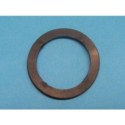 Uszczelka korka filtra pompy odpływowej do pralki (249809)