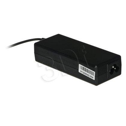 Zasilacz dedykowany do laptopa SAMSUNG 19.0V 4.74A 5.5*3.0 z kablem zasilającym Quer