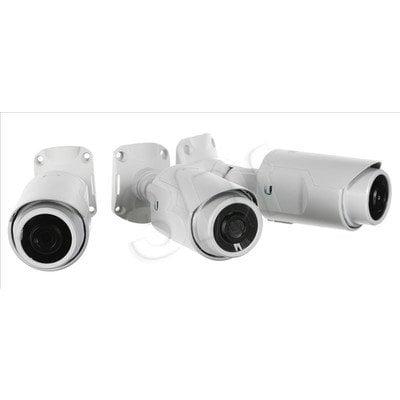 Kamera IP Ubiquiti UVC-3 3,6mm 1Mpix 3 pack