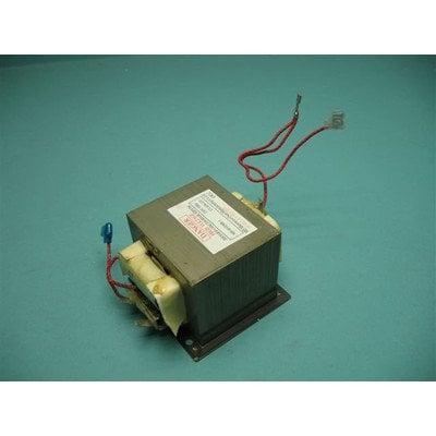 Transformator (1008399)
