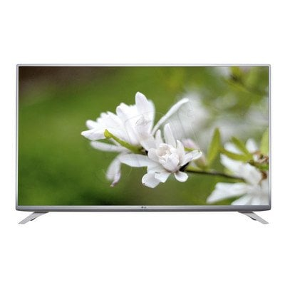 "TV 43"" LED LG 43LF590V (400Hz,Smart)"