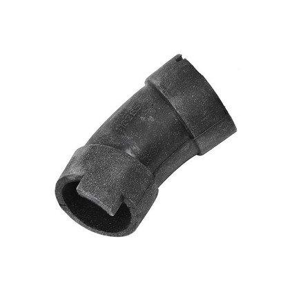 Zlaczka rurowa laczaca pompe z grzalka zmywarki (1118946126)