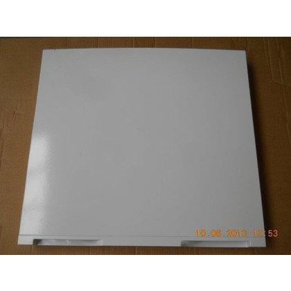 Drzwi zam.białe (588x729,5) (1031091)