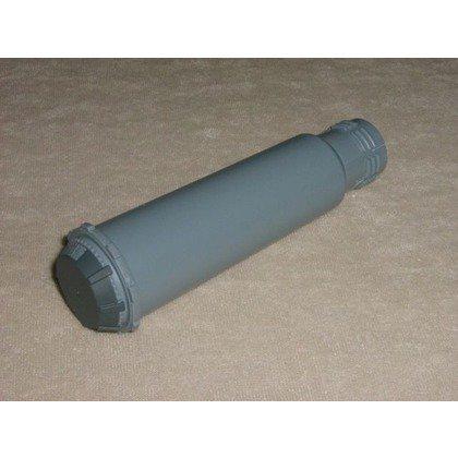 Wkład do filtra wody Krups