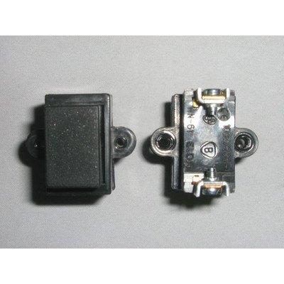 Wyłącznik WN-61 (Elda) (090-35)